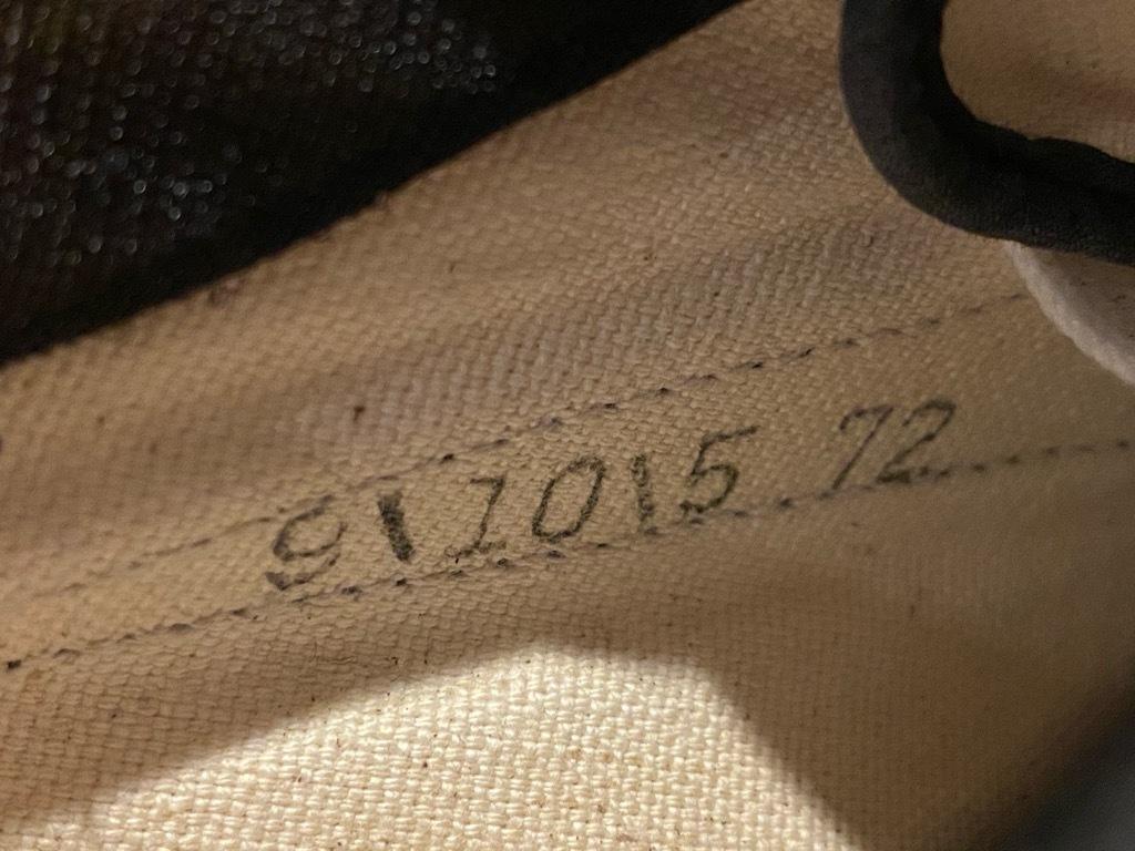 マグネッツ神戸店 3/31(水)Vintage入荷! #5 5Pocket Jeans +Sneaker!!!_c0078587_14550070.jpg