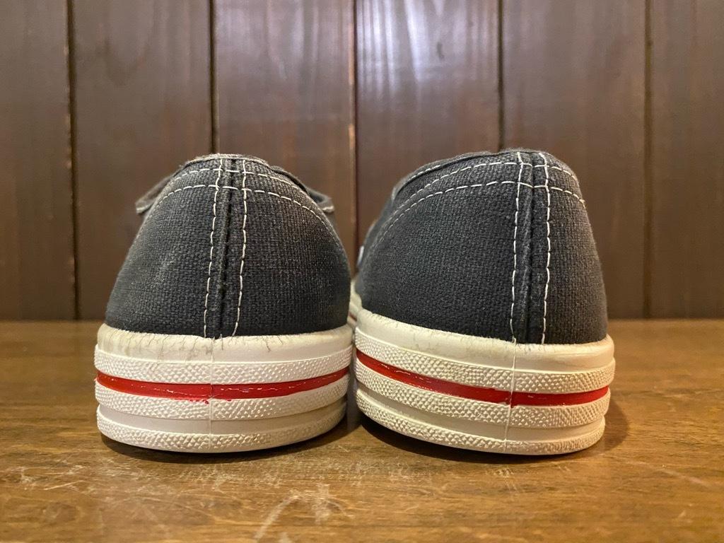 マグネッツ神戸店 3/31(水)Vintage入荷! #5 5Pocket Jeans +Sneaker!!!_c0078587_14553256.jpg