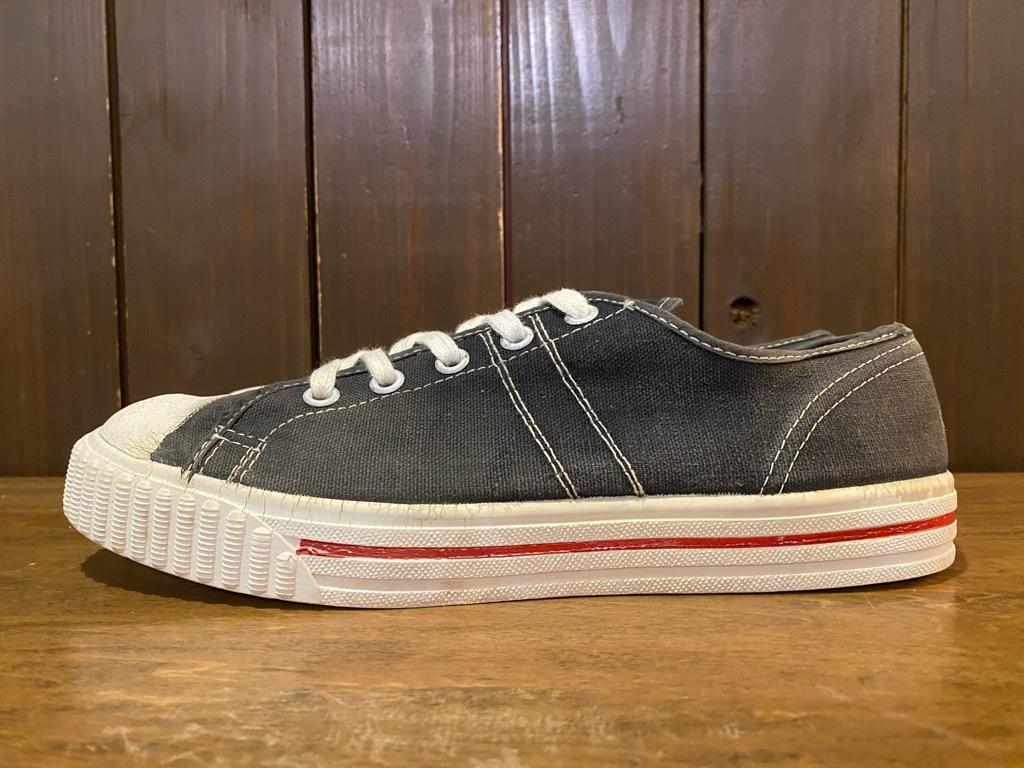 マグネッツ神戸店 3/31(水)Vintage入荷! #5 5Pocket Jeans +Sneaker!!!_c0078587_14553260.jpg