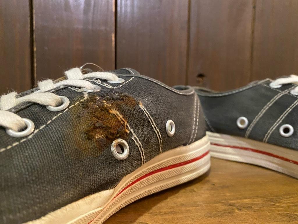 マグネッツ神戸店 3/31(水)Vintage入荷! #5 5Pocket Jeans +Sneaker!!!_c0078587_14553268.jpg