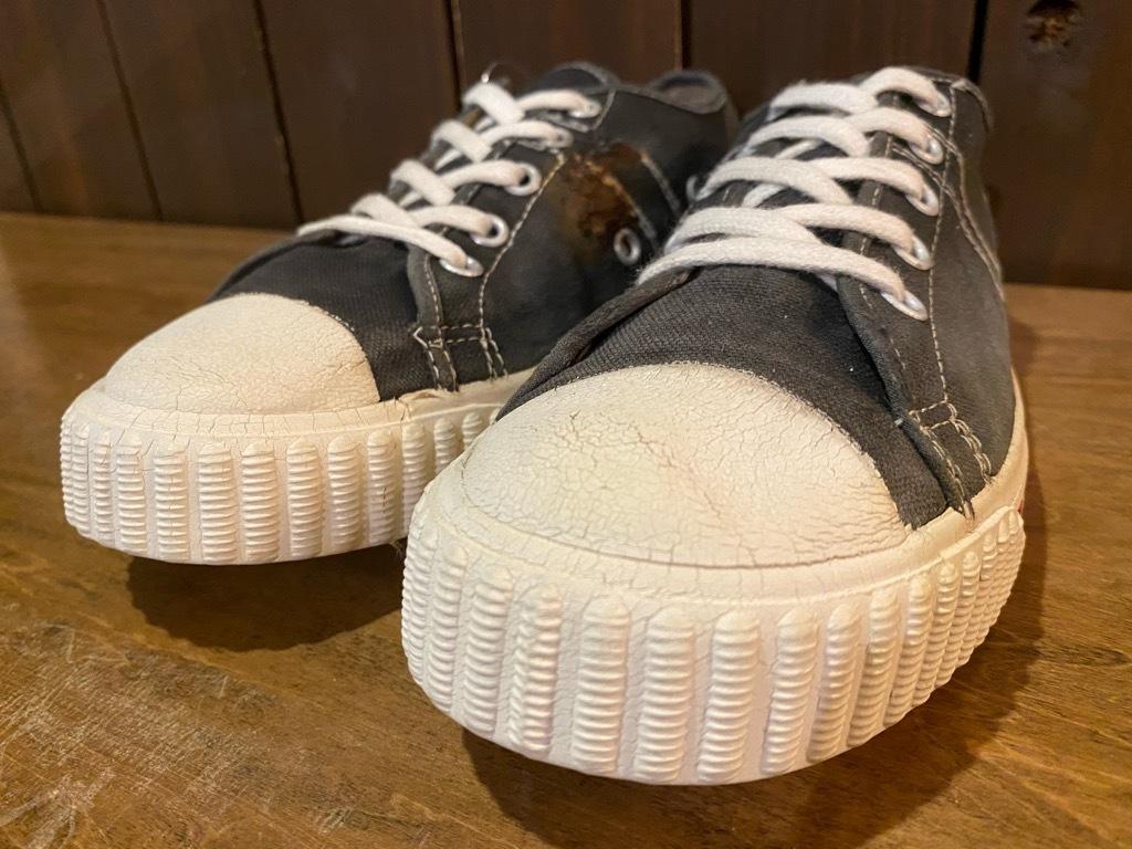 マグネッツ神戸店 3/31(水)Vintage入荷! #5 5Pocket Jeans +Sneaker!!!_c0078587_14553273.jpg