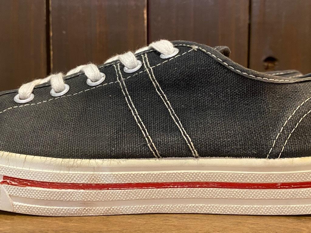 マグネッツ神戸店 3/31(水)Vintage入荷! #5 5Pocket Jeans +Sneaker!!!_c0078587_14553305.jpg