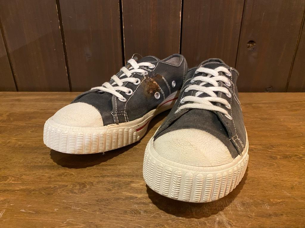マグネッツ神戸店 3/31(水)Vintage入荷! #5 5Pocket Jeans +Sneaker!!!_c0078587_14553313.jpg