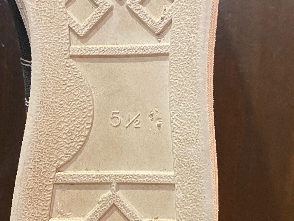 マグネッツ神戸店 3/31(水)Vintage入荷! #5 5Pocket Jeans +Sneaker!!!_c0078587_14553354.jpg