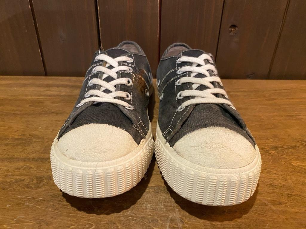 マグネッツ神戸店 3/31(水)Vintage入荷! #5 5Pocket Jeans +Sneaker!!!_c0078587_14553357.jpg