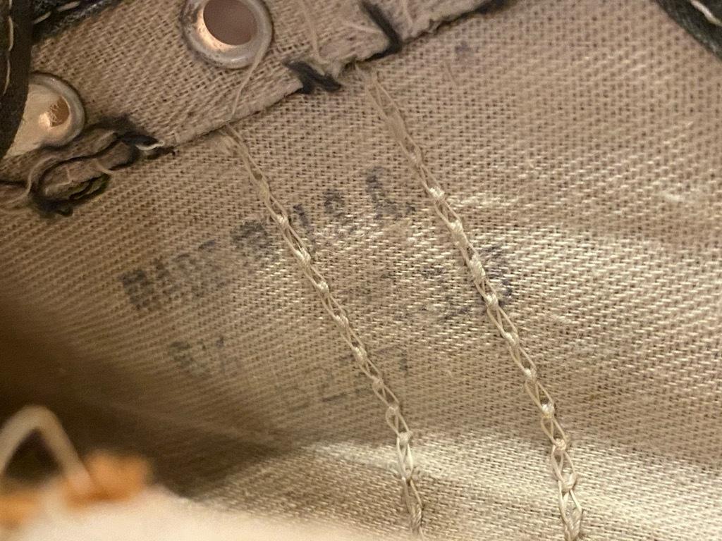 マグネッツ神戸店 3/31(水)Vintage入荷! #5 5Pocket Jeans +Sneaker!!!_c0078587_14564028.jpg