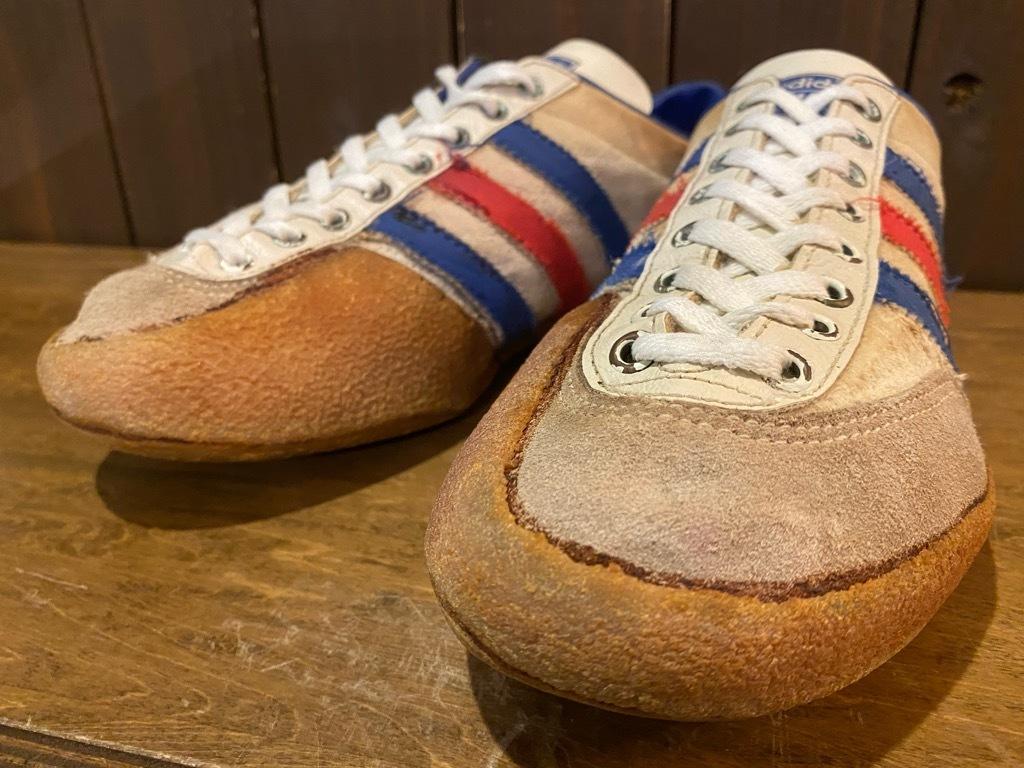 マグネッツ神戸店 3/31(水)Vintage入荷! #5 5Pocket Jeans +Sneaker!!!_c0078587_14574577.jpg