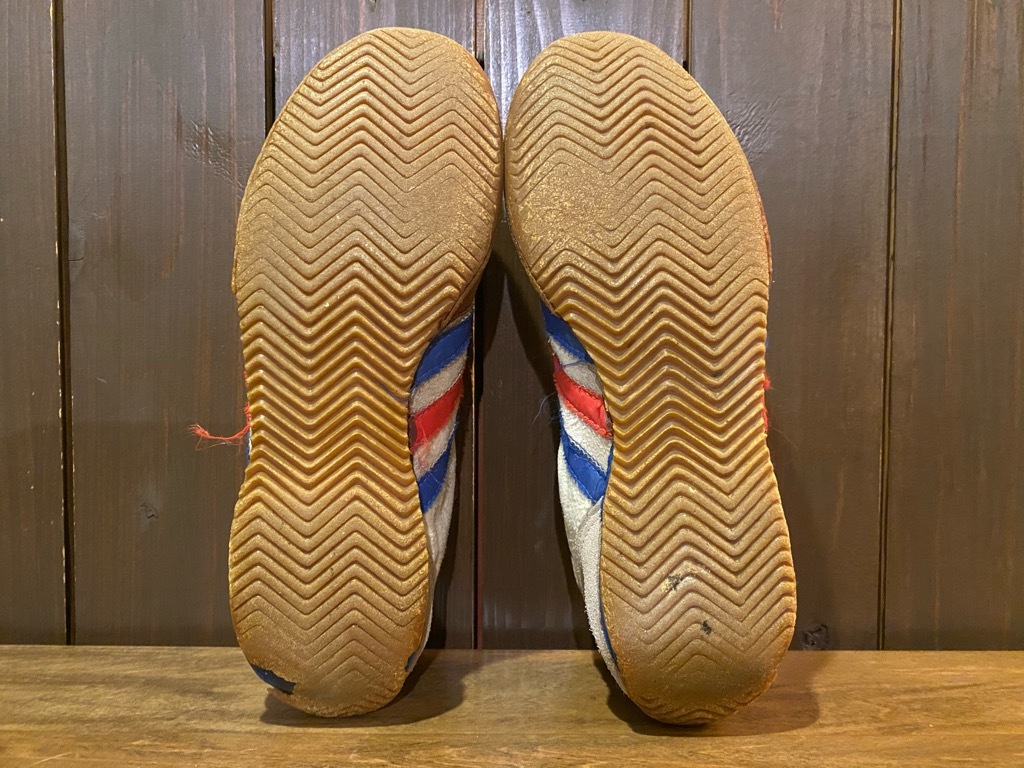 マグネッツ神戸店 3/31(水)Vintage入荷! #5 5Pocket Jeans +Sneaker!!!_c0078587_14574601.jpg