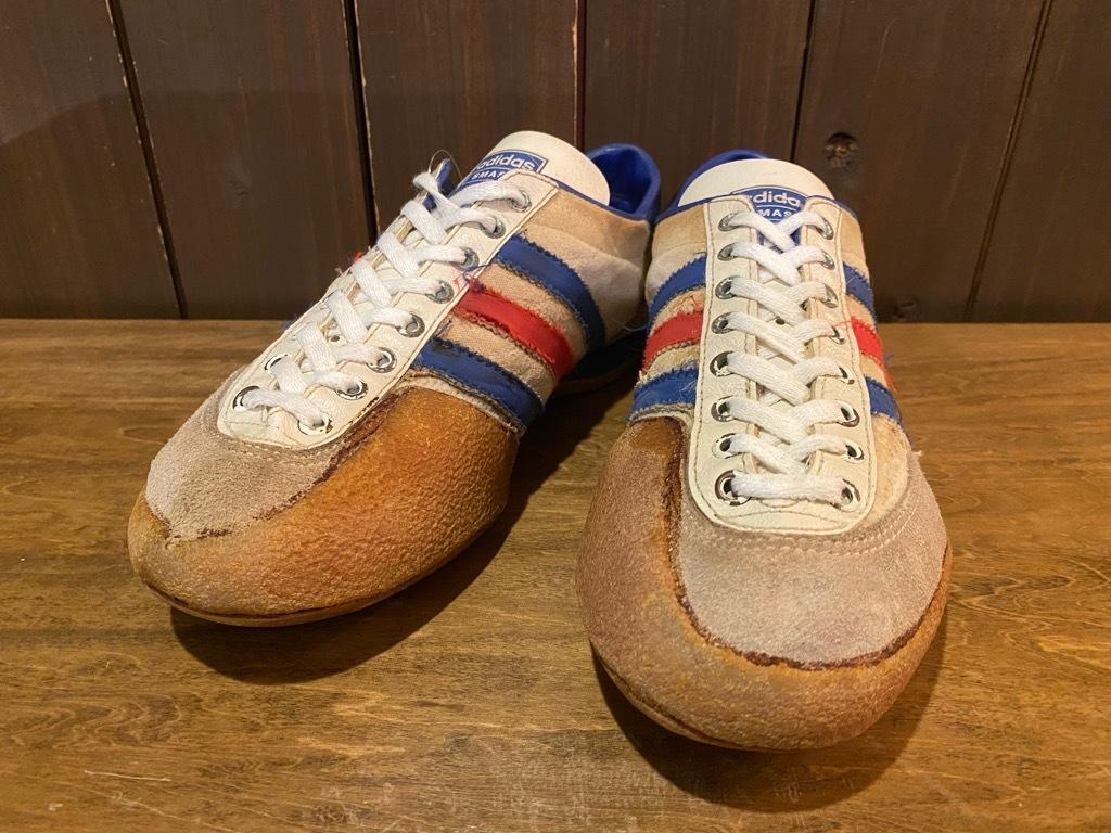 マグネッツ神戸店 3/31(水)Vintage入荷! #5 5Pocket Jeans +Sneaker!!!_c0078587_14574617.jpg