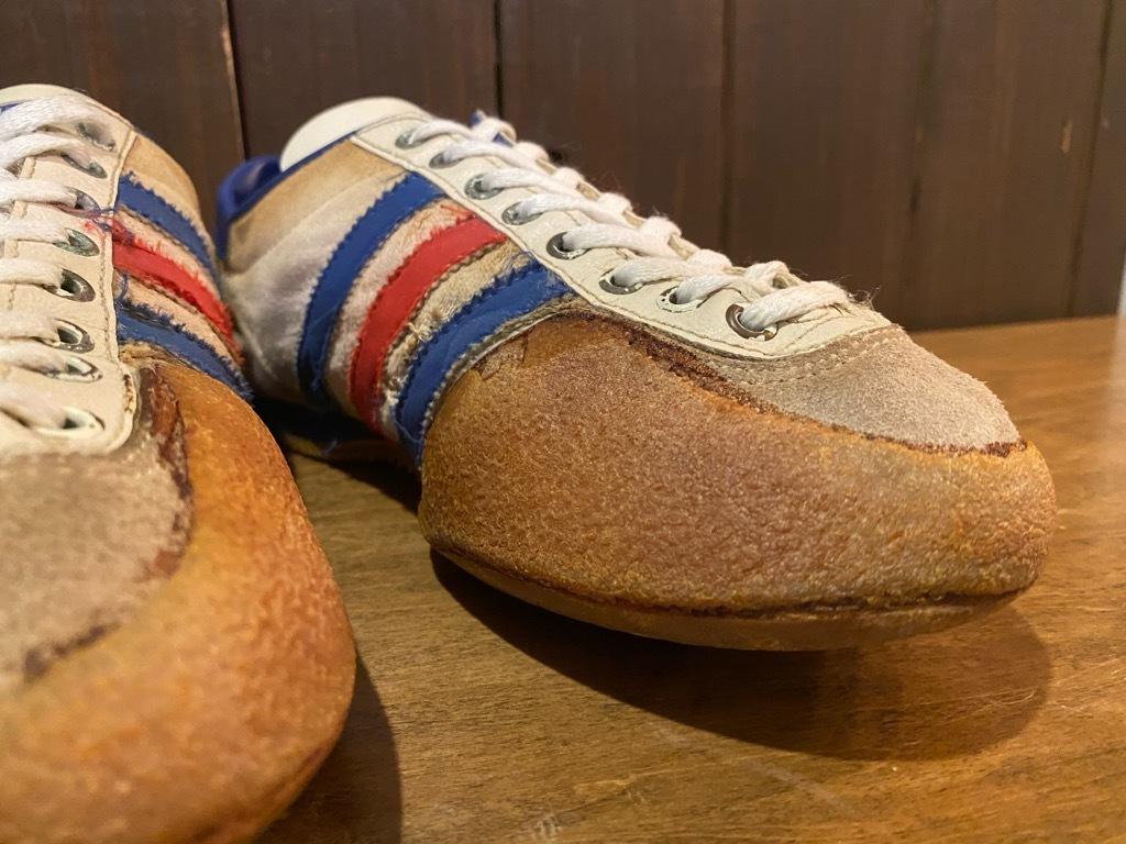マグネッツ神戸店 3/31(水)Vintage入荷! #5 5Pocket Jeans +Sneaker!!!_c0078587_14574651.jpg