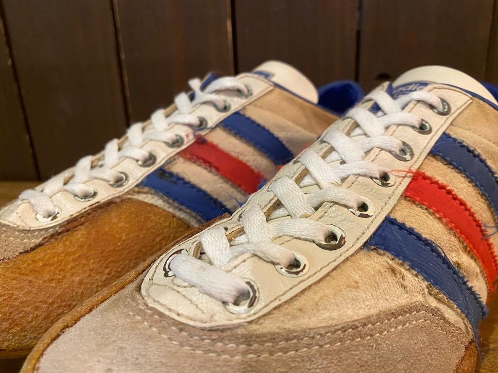 マグネッツ神戸店 3/31(水)Vintage入荷! #5 5Pocket Jeans +Sneaker!!!_c0078587_14574681.jpg