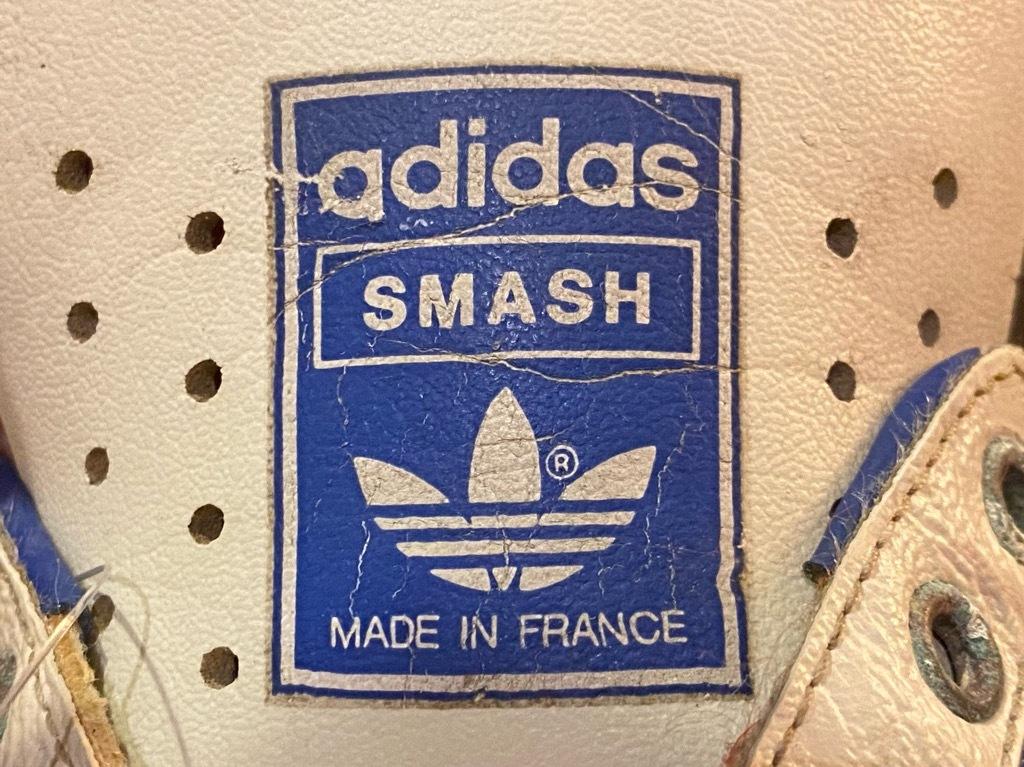 マグネッツ神戸店 3/31(水)Vintage入荷! #5 5Pocket Jeans +Sneaker!!!_c0078587_15000294.jpg