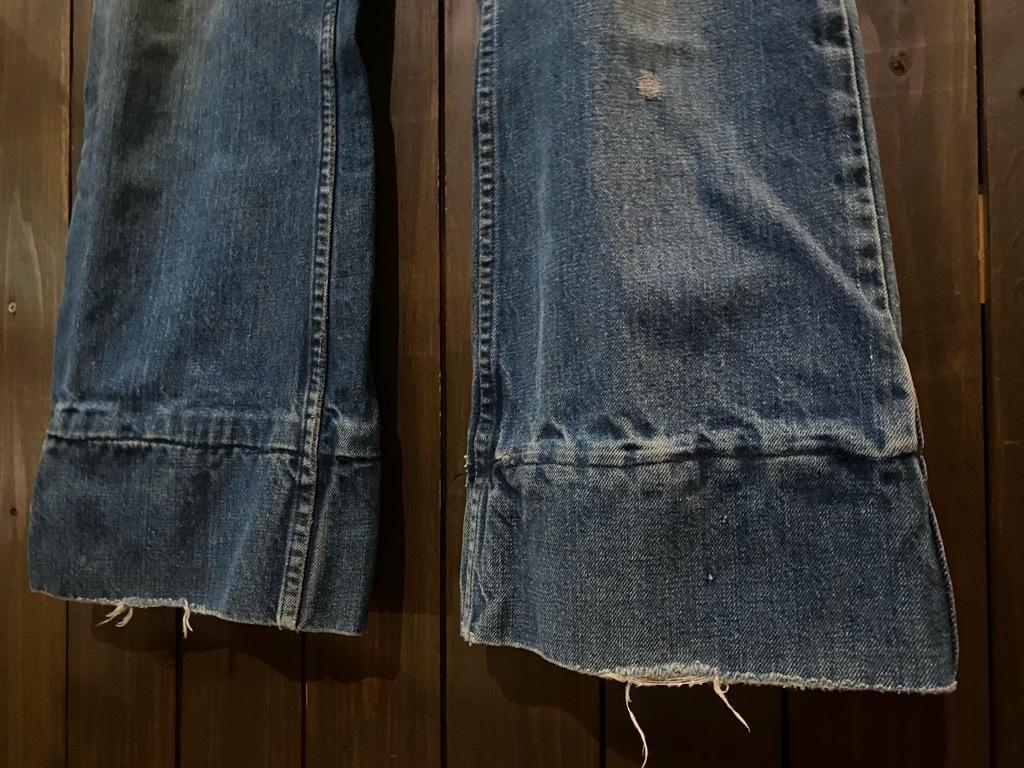 マグネッツ神戸店 3/31(水)Vintage入荷! #5 5Pocket Jeans +Sneaker!!!_c0078587_15051610.jpg