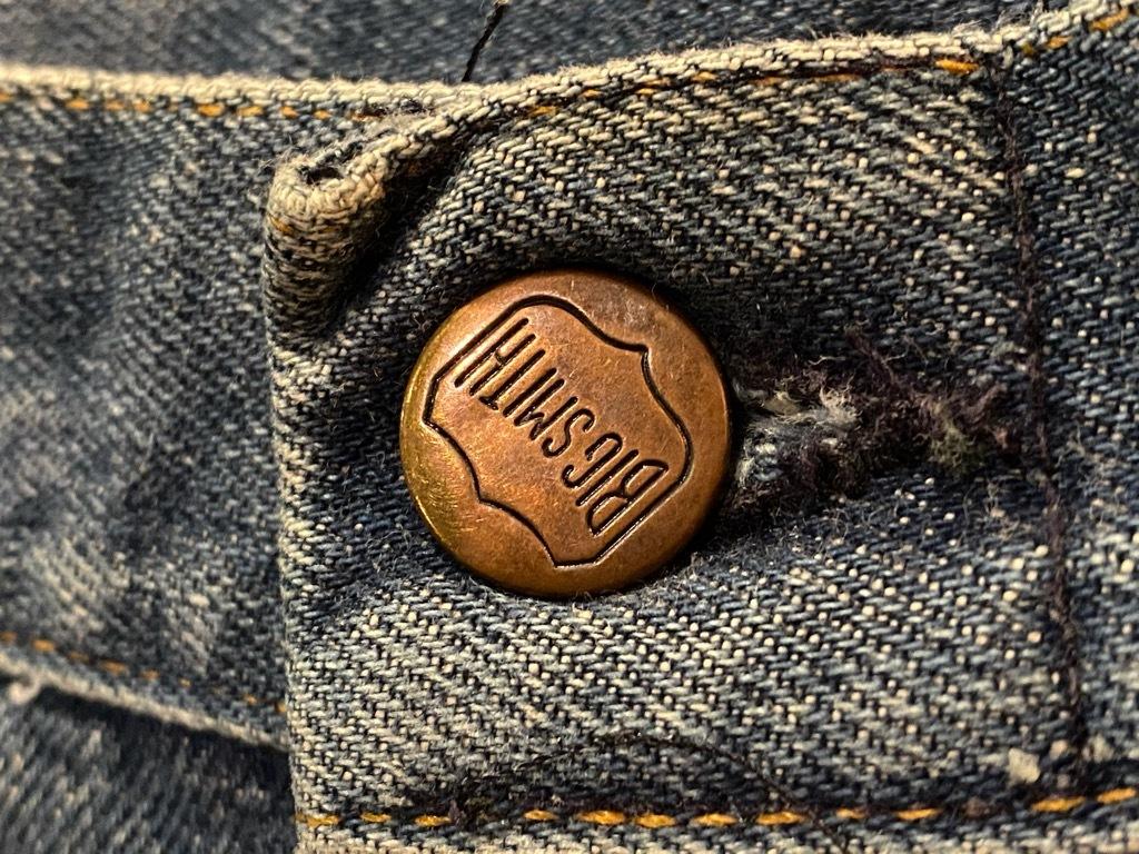 マグネッツ神戸店 3/31(水)Vintage入荷! #5 5Pocket Jeans +Sneaker!!!_c0078587_15051856.jpg