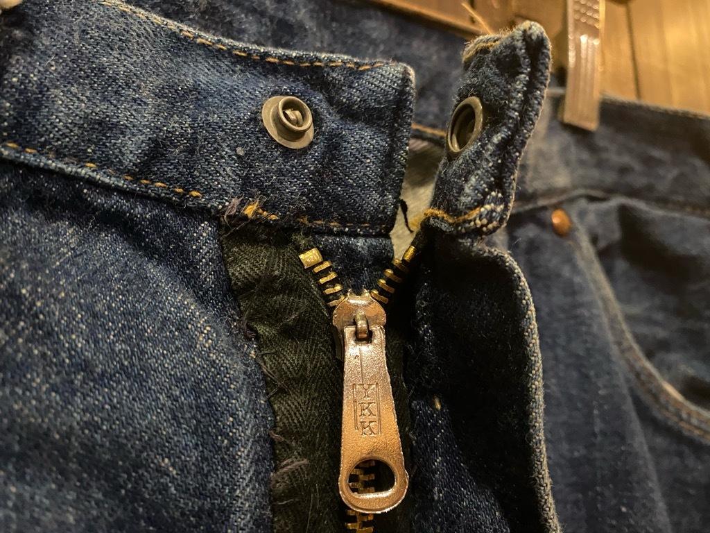 マグネッツ神戸店 3/31(水)Vintage入荷! #5 5Pocket Jeans +Sneaker!!!_c0078587_15112012.jpg