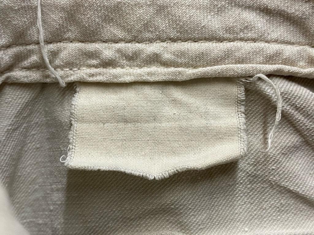 4月3日(土)マグネッツ大阪店スーペリア入荷日‼#1 Military編!!USN Servie Shoes,Chambray,OD Shirt&M-65 Field Pants!!_c0078587_15264606.jpg