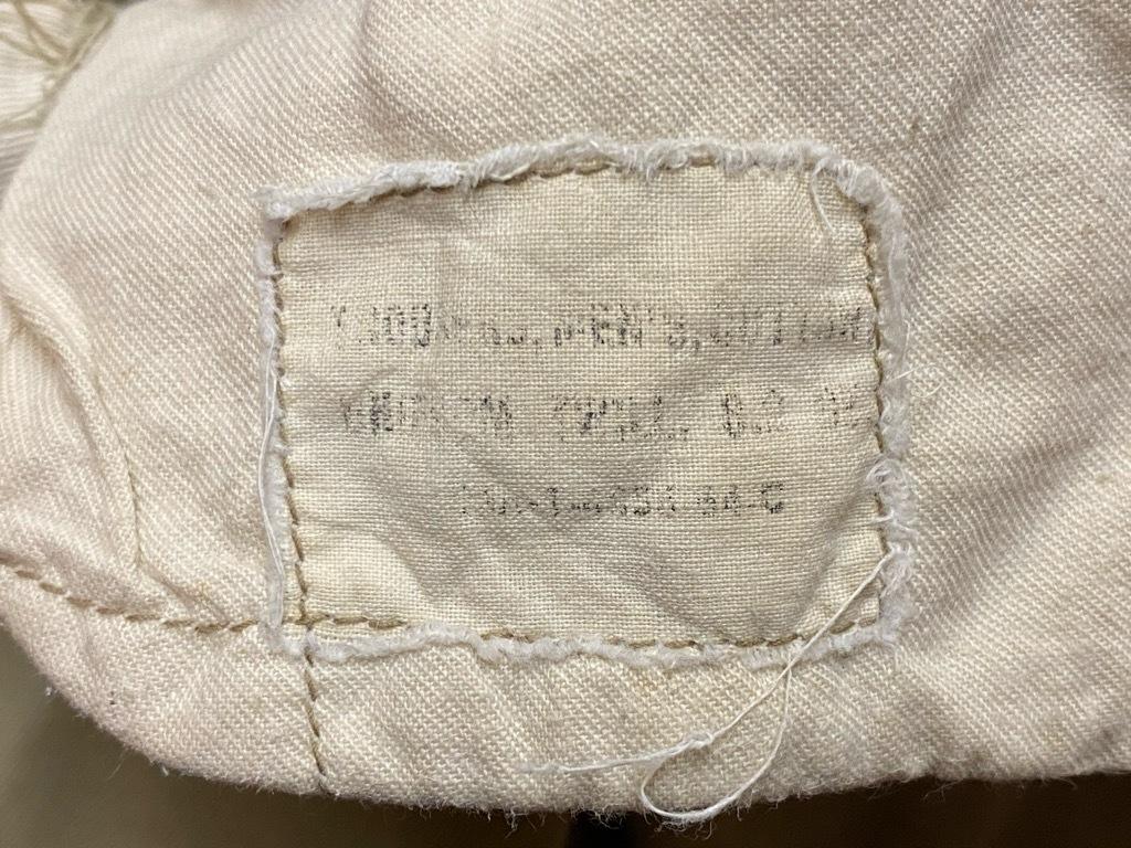 4月3日(土)マグネッツ大阪店スーペリア入荷日‼#1 Military編!!USN Servie Shoes,Chambray,OD Shirt&M-65 Field Pants!!_c0078587_15280635.jpg