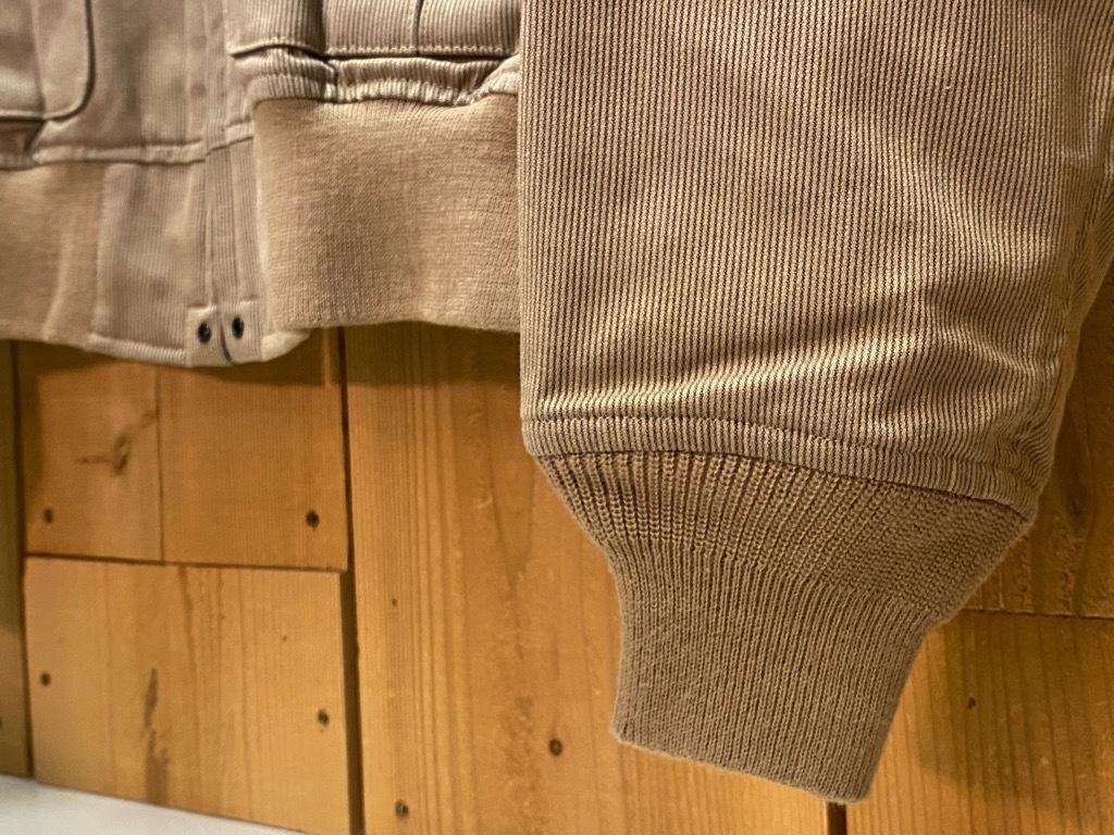 4月3日(土)マグネッツ大阪店スーペリア入荷日‼#1 Military編!!USN Servie Shoes,Chambray,OD Shirt&M-65 Field Pants!!_c0078587_15321970.jpg