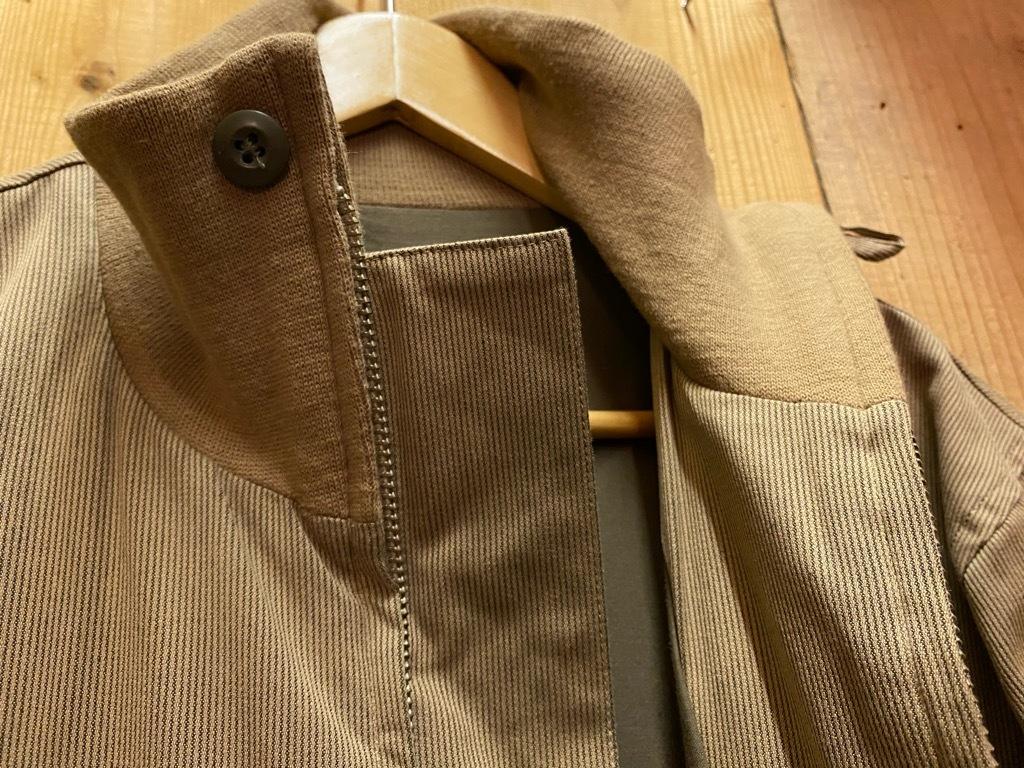 4月3日(土)マグネッツ大阪店スーペリア入荷日‼#1 Military編!!USN Servie Shoes,Chambray,OD Shirt&M-65 Field Pants!!_c0078587_15322481.jpg