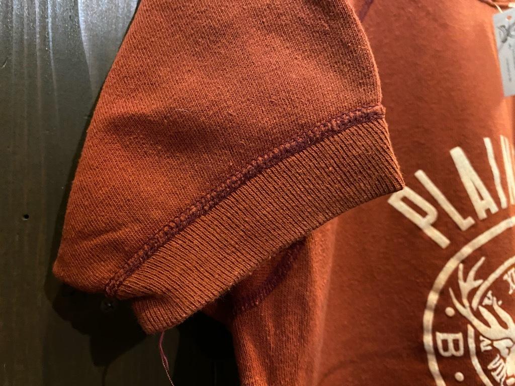 マグネッツ神戸店 3/31(水)Vintage入荷! #6 S/S Vintage Swaet Shirt !!!_c0078587_15421046.jpg