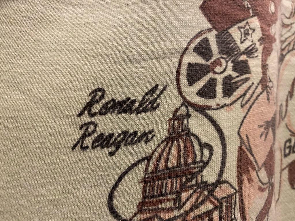 マグネッツ神戸店 3/31(水)Vintage入荷! #6 S/S Vintage Swaet Shirt !!!_c0078587_15455282.jpg
