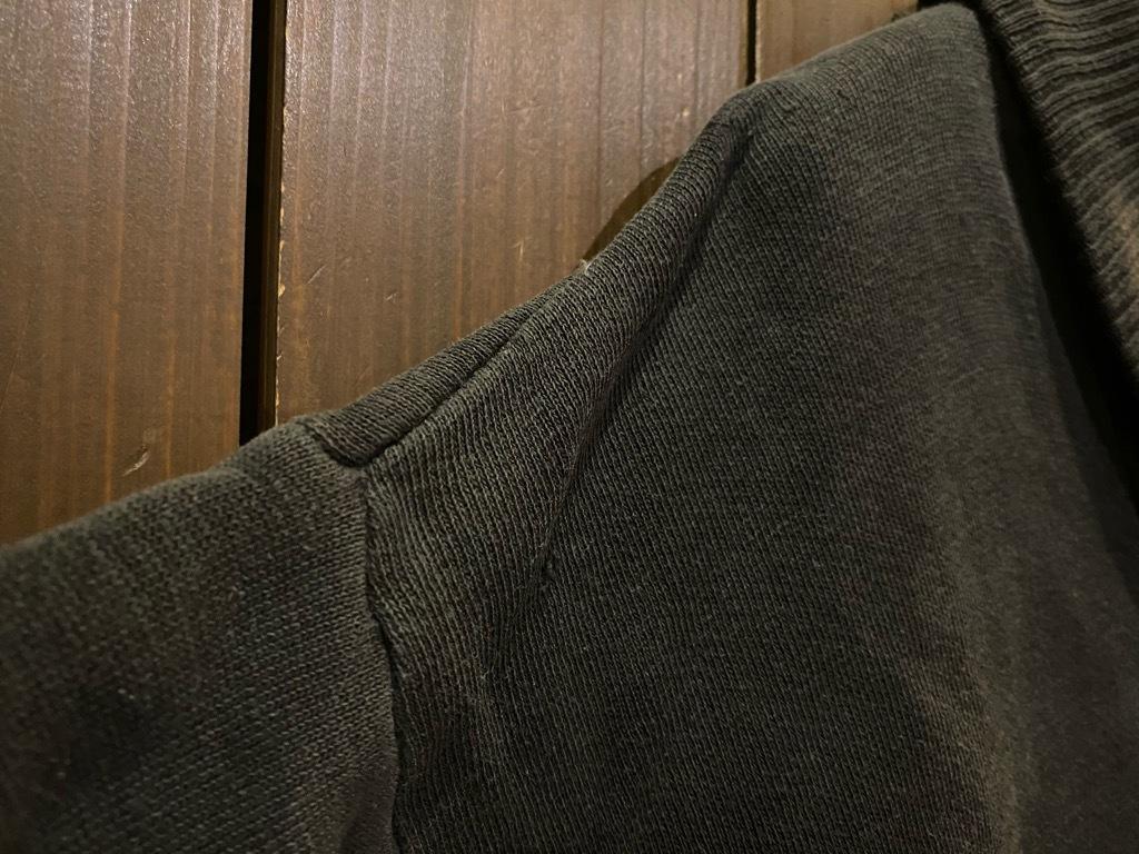 マグネッツ神戸店 3/31(水)Vintage入荷! #6 S/S Vintage Swaet Shirt !!!_c0078587_15490016.jpg