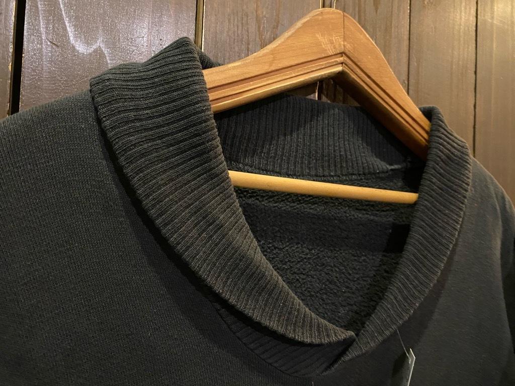 マグネッツ神戸店 3/31(水)Vintage入荷! #6 S/S Vintage Swaet Shirt !!!_c0078587_15490090.jpg