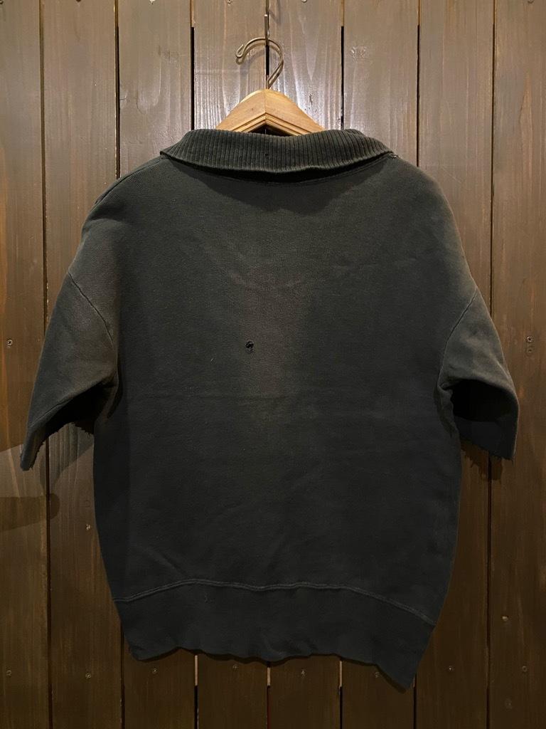 マグネッツ神戸店 3/31(水)Vintage入荷! #6 S/S Vintage Swaet Shirt !!!_c0078587_15490101.jpg