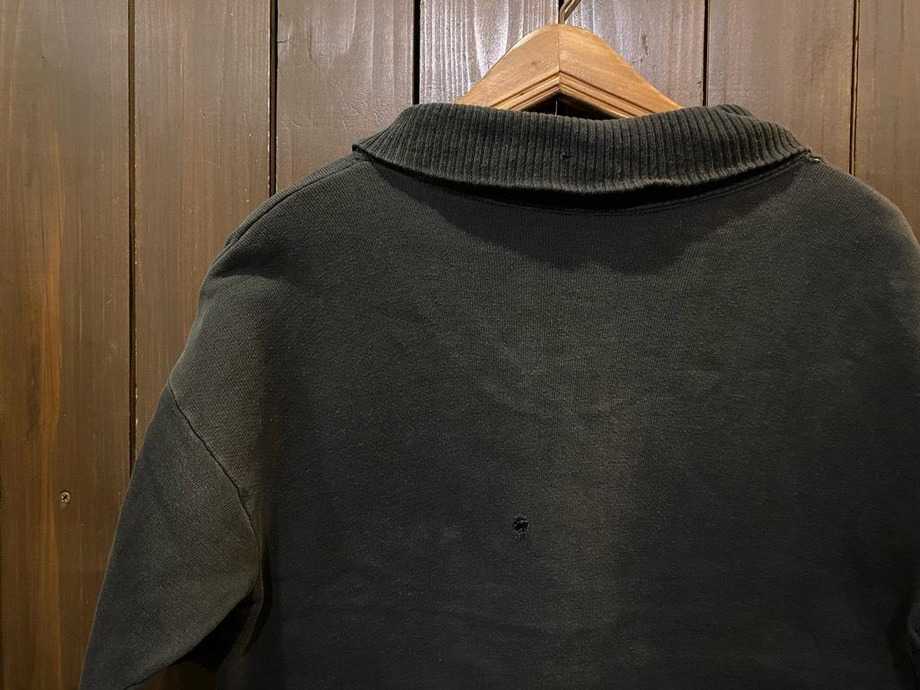 マグネッツ神戸店 3/31(水)Vintage入荷! #6 S/S Vintage Swaet Shirt !!!_c0078587_15490117.jpg