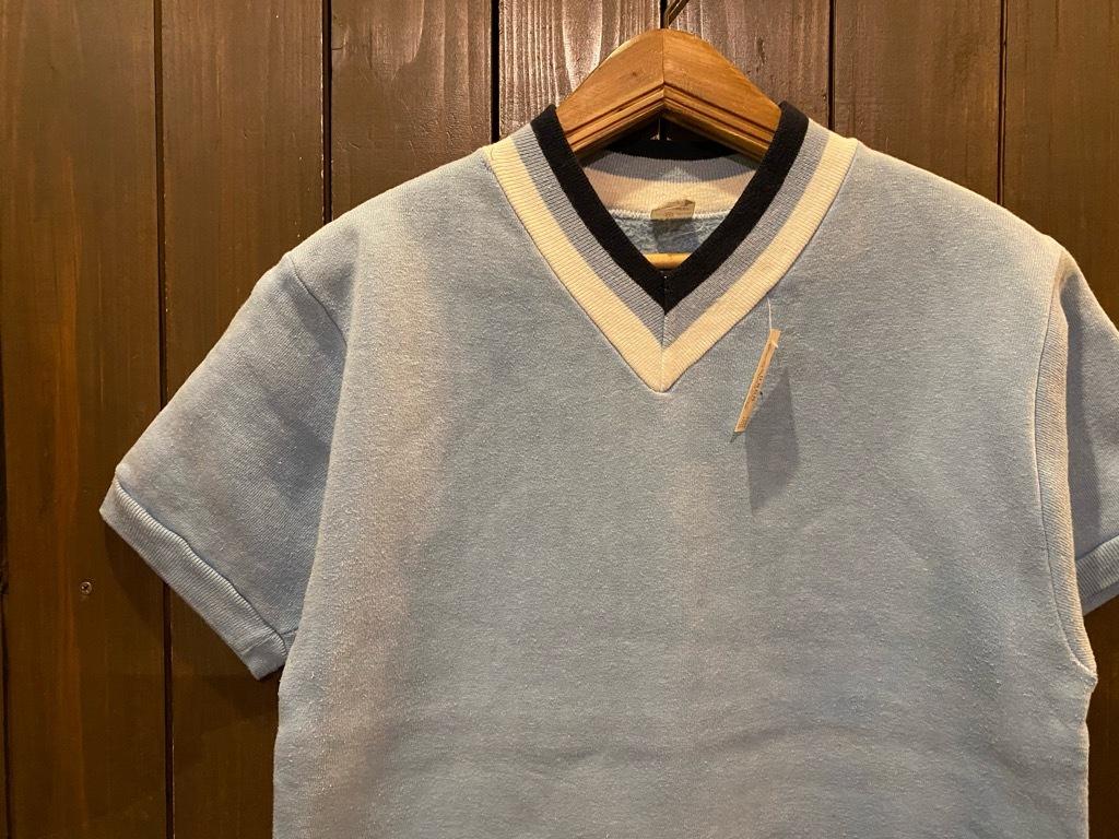 マグネッツ神戸店 3/31(水)Vintage入荷! #6 S/S Vintage Swaet Shirt !!!_c0078587_15494465.jpg