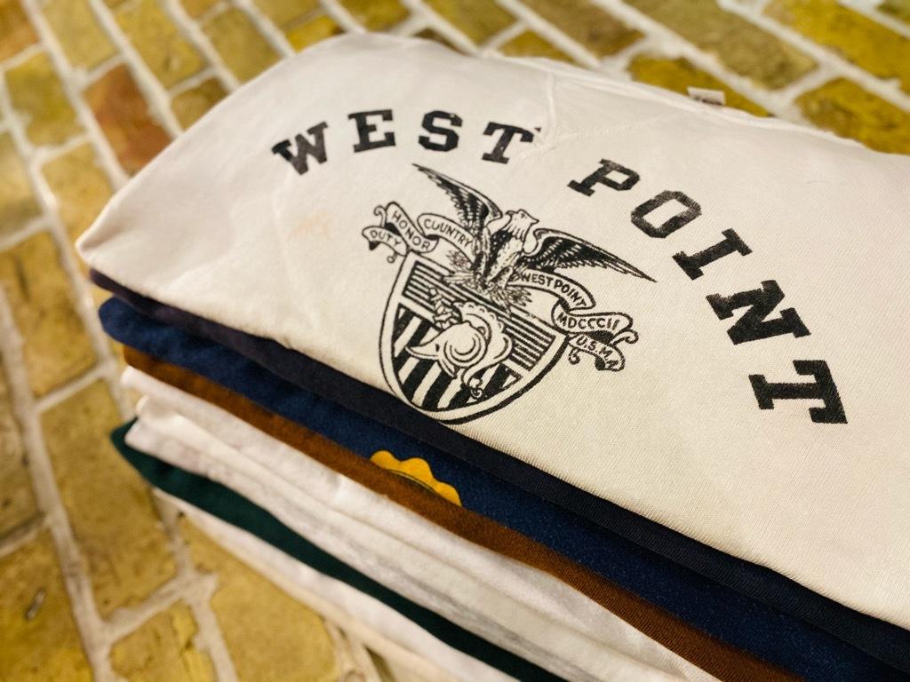 マグネッツ神戸店 3/31(水)Vintage入荷! #7 Vintage Swaet Shirt !!!_c0078587_16212647.jpg
