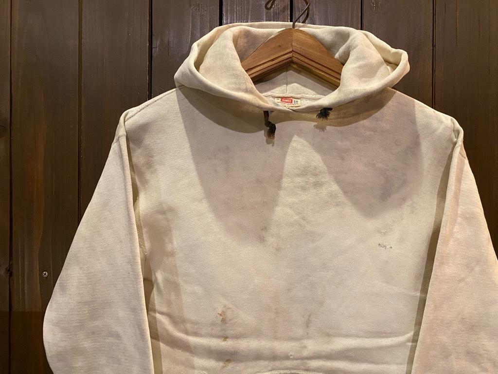 マグネッツ神戸店 3/31(水)Vintage入荷! #7 Vintage Swaet Shirt !!!_c0078587_16215425.jpg