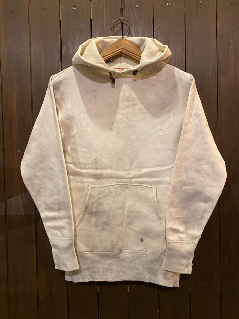 マグネッツ神戸店 3/31(水)Vintage入荷! #7 Vintage Swaet Shirt !!!_c0078587_16215456.jpg