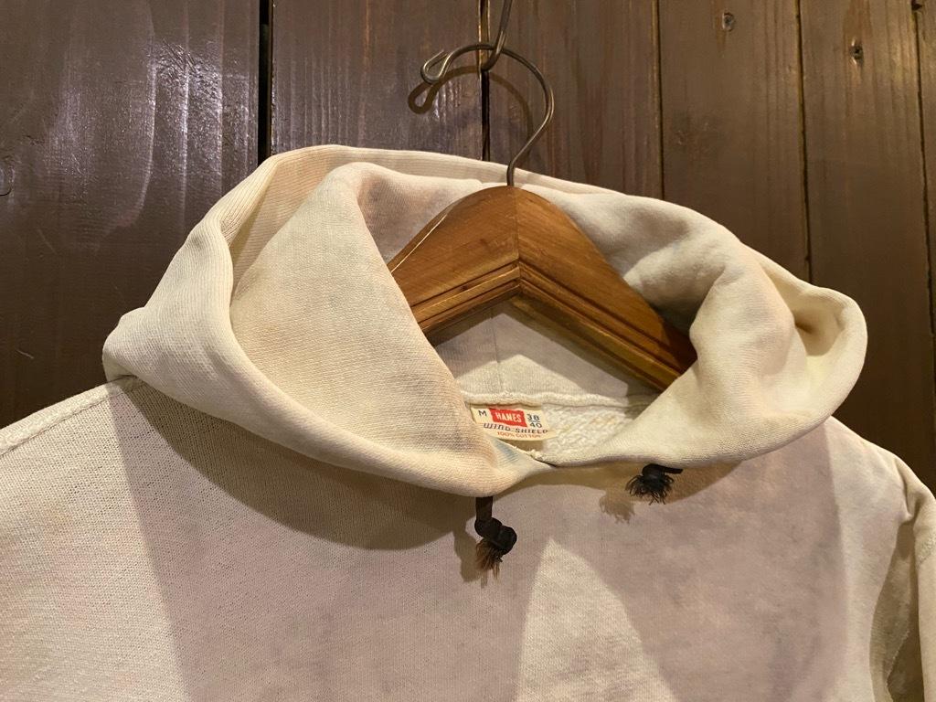 マグネッツ神戸店 3/31(水)Vintage入荷! #7 Vintage Swaet Shirt !!!_c0078587_16215462.jpg