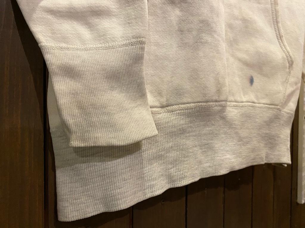 マグネッツ神戸店 3/31(水)Vintage入荷! #7 Vintage Swaet Shirt !!!_c0078587_16215514.jpg