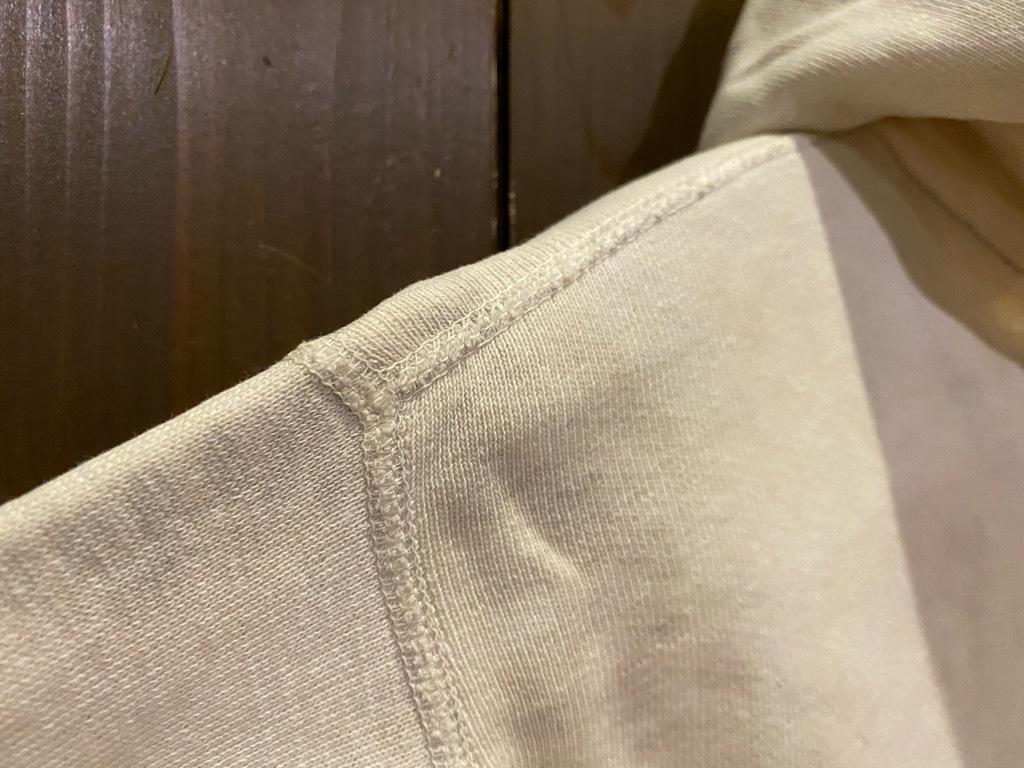 マグネッツ神戸店 3/31(水)Vintage入荷! #7 Vintage Swaet Shirt !!!_c0078587_16215586.jpg