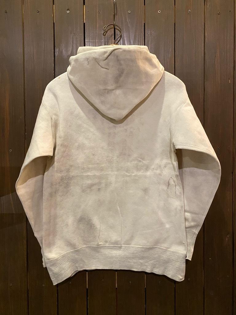 マグネッツ神戸店 3/31(水)Vintage入荷! #7 Vintage Swaet Shirt !!!_c0078587_16215637.jpg