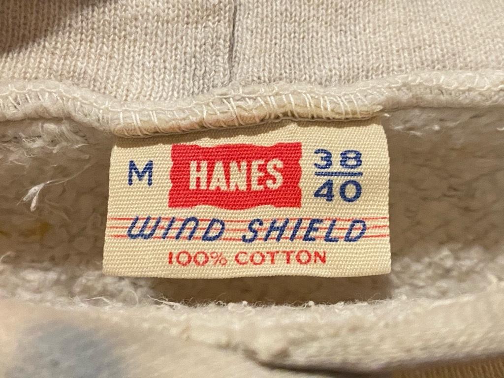 マグネッツ神戸店 3/31(水)Vintage入荷! #7 Vintage Swaet Shirt !!!_c0078587_16215675.jpg