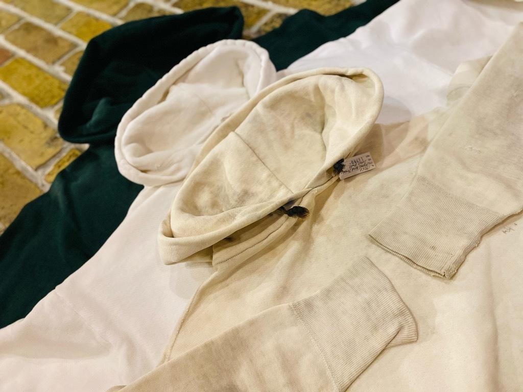 マグネッツ神戸店 3/31(水)Vintage入荷! #7 Vintage Swaet Shirt !!!_c0078587_16230702.jpg