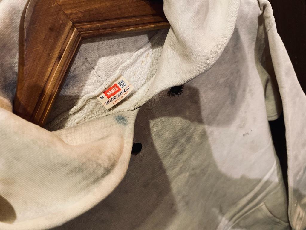 マグネッツ神戸店 3/31(水)Vintage入荷! #7 Vintage Swaet Shirt !!!_c0078587_16230712.jpg