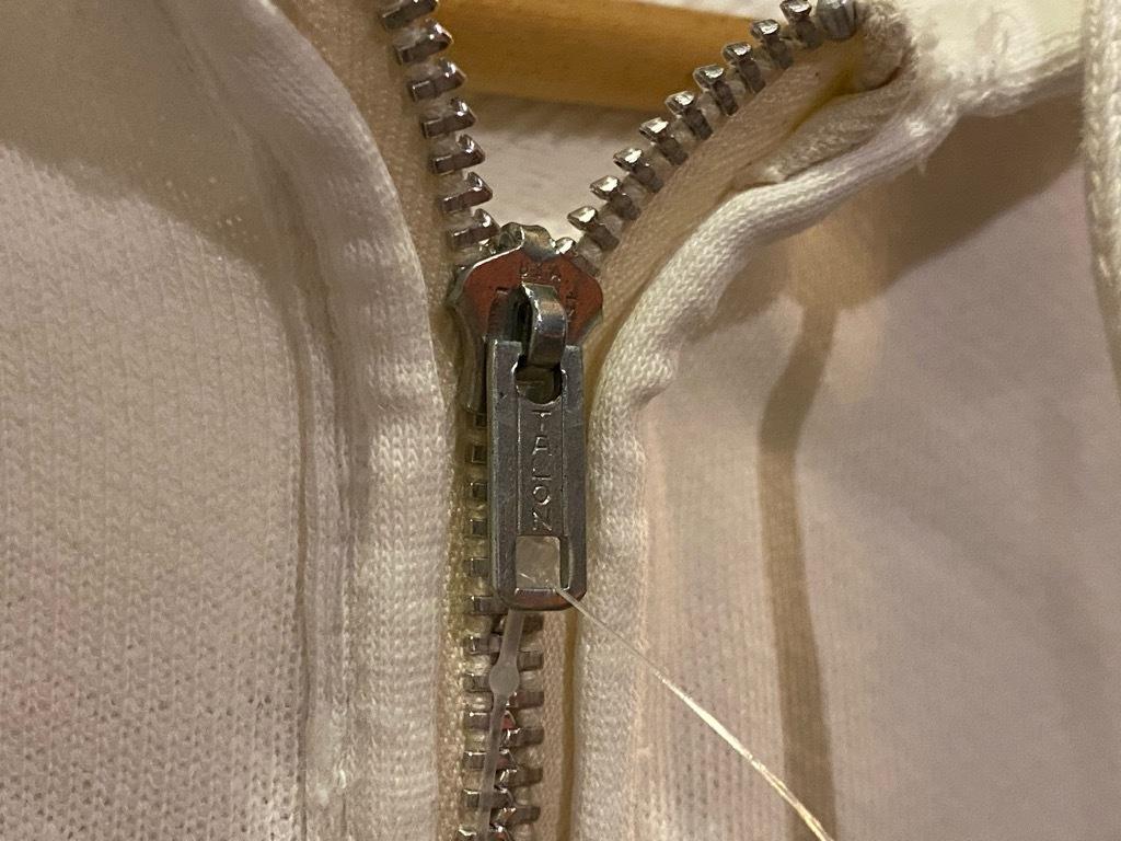マグネッツ神戸店 3/31(水)Vintage入荷! #7 Vintage Swaet Shirt !!!_c0078587_16233342.jpg