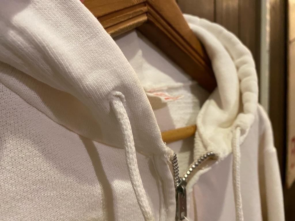 マグネッツ神戸店 3/31(水)Vintage入荷! #7 Vintage Swaet Shirt !!!_c0078587_16233356.jpg