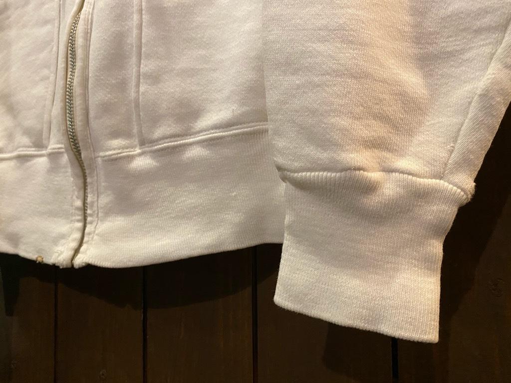 マグネッツ神戸店 3/31(水)Vintage入荷! #7 Vintage Swaet Shirt !!!_c0078587_16233381.jpg