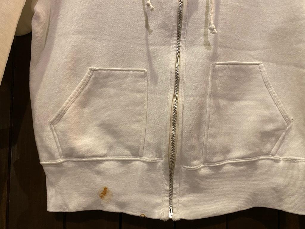 マグネッツ神戸店 3/31(水)Vintage入荷! #7 Vintage Swaet Shirt !!!_c0078587_16233412.jpg