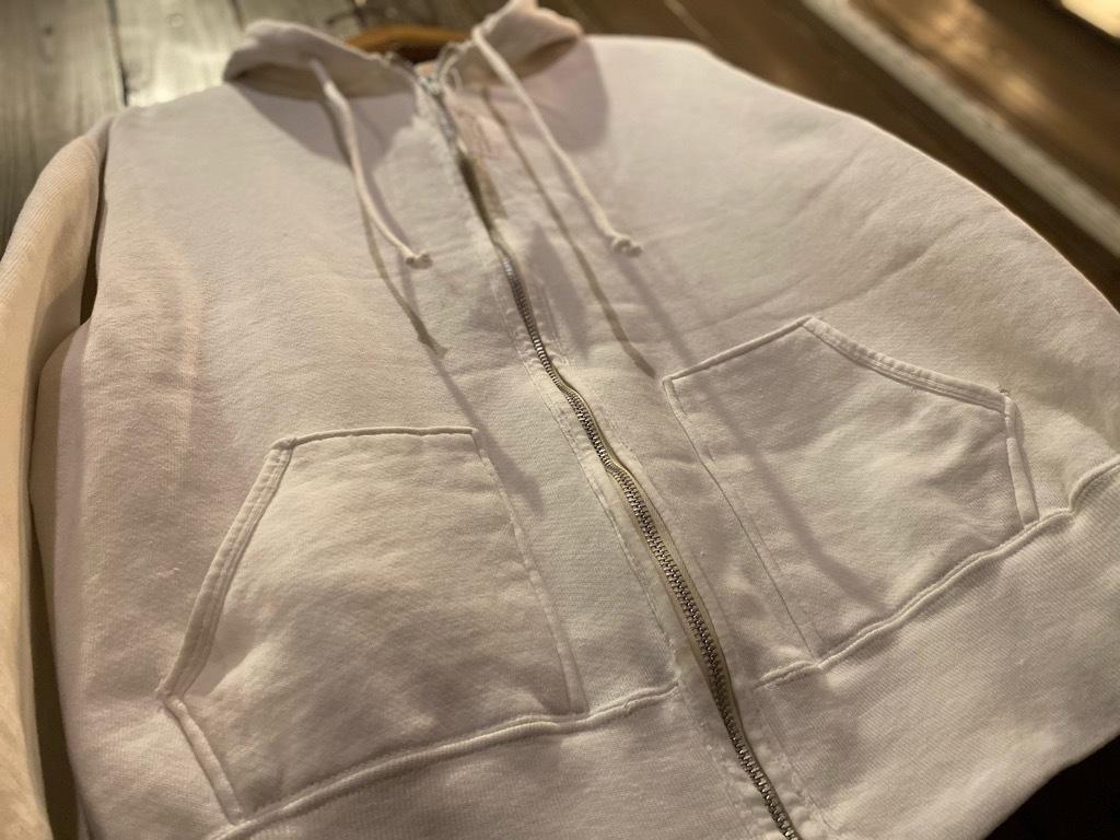 マグネッツ神戸店 3/31(水)Vintage入荷! #7 Vintage Swaet Shirt !!!_c0078587_16233464.jpg