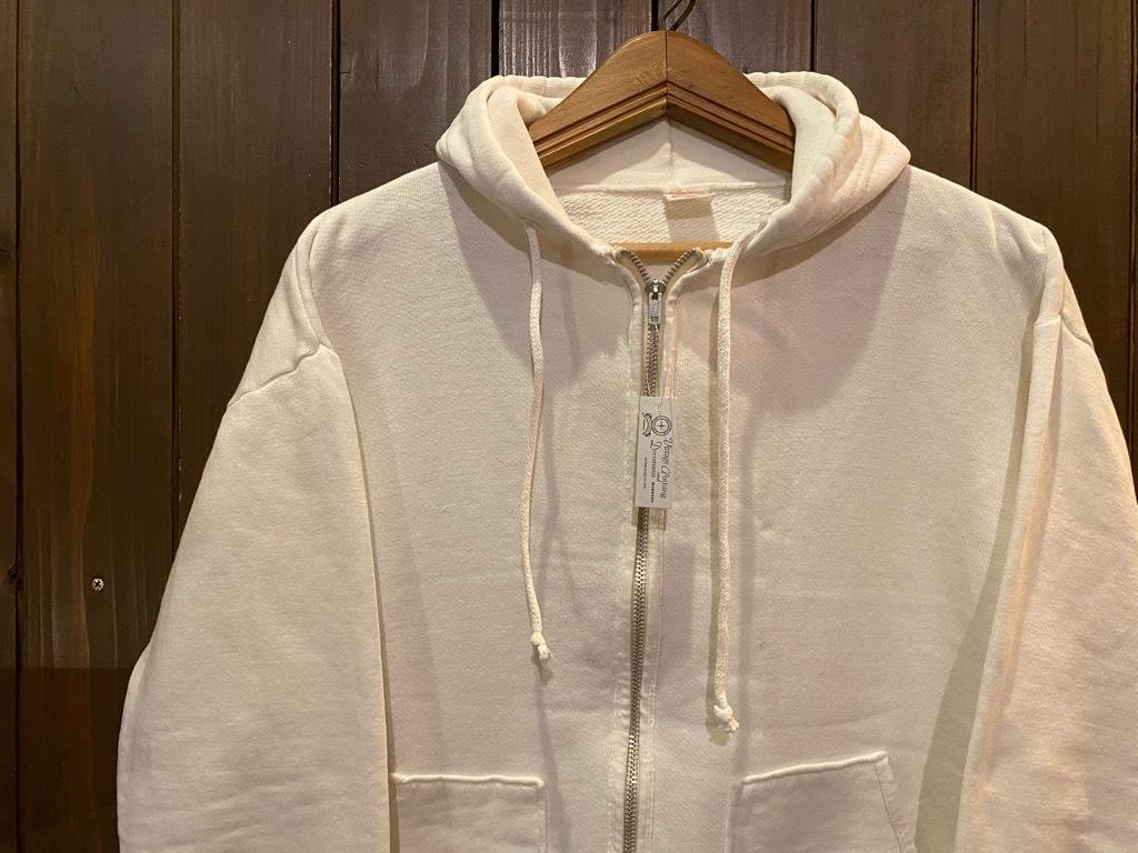 マグネッツ神戸店 3/31(水)Vintage入荷! #7 Vintage Swaet Shirt !!!_c0078587_16233474.jpg