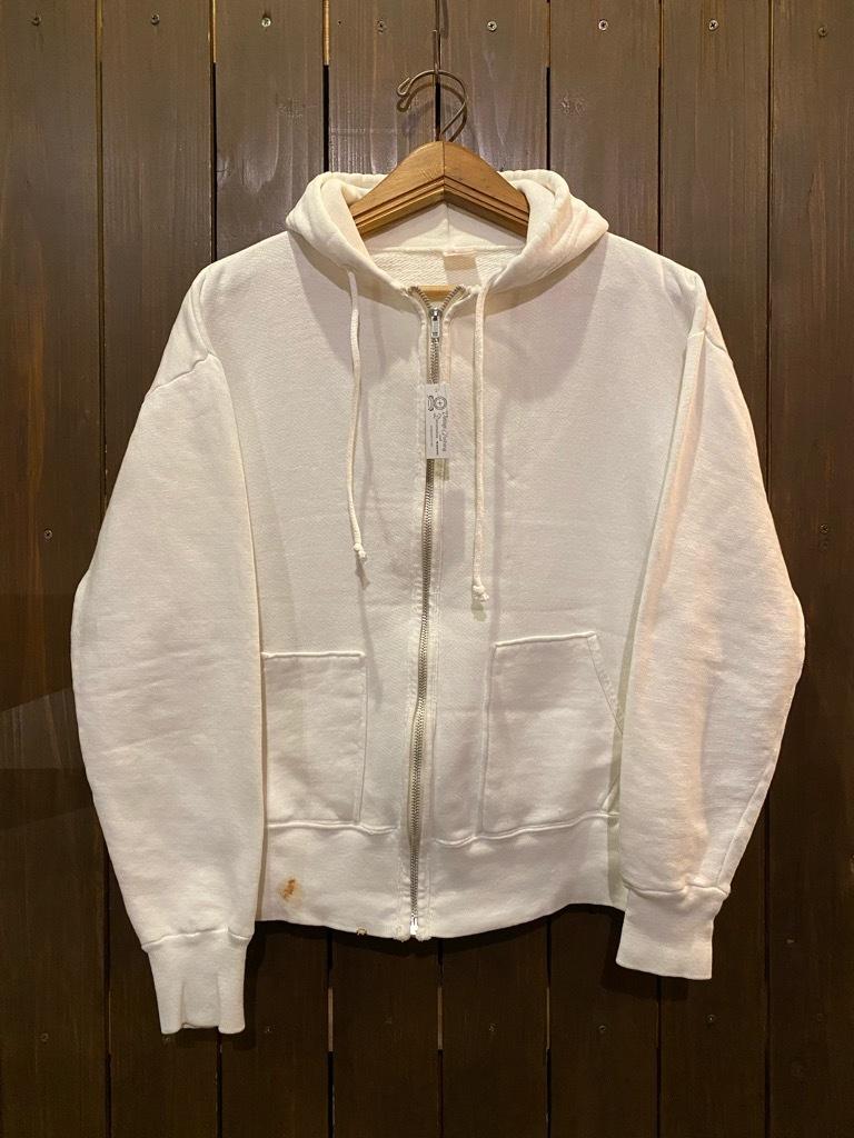 マグネッツ神戸店 3/31(水)Vintage入荷! #7 Vintage Swaet Shirt !!!_c0078587_16251530.jpg