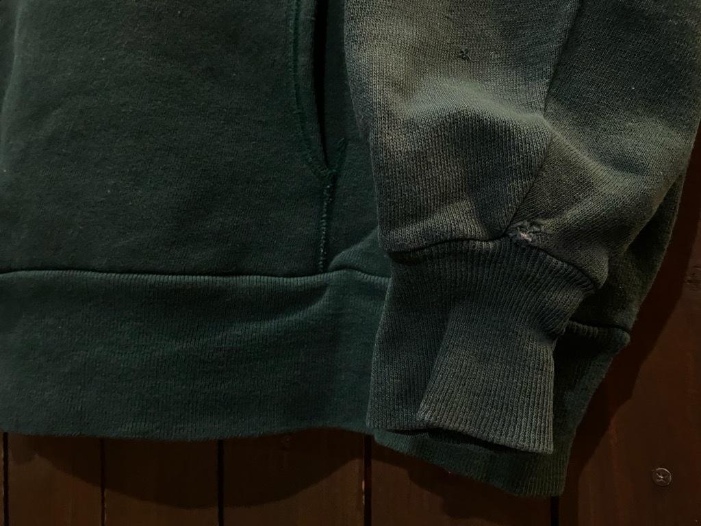 マグネッツ神戸店 3/31(水)Vintage入荷! #7 Vintage Swaet Shirt !!!_c0078587_16253622.jpg