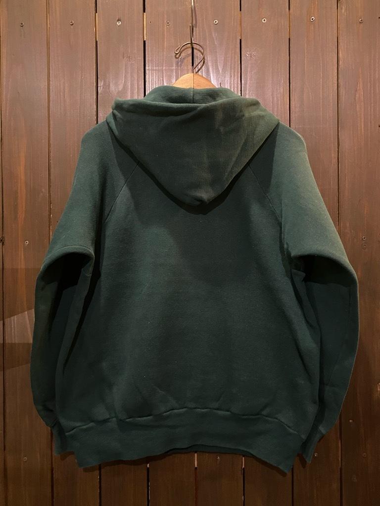 マグネッツ神戸店 3/31(水)Vintage入荷! #7 Vintage Swaet Shirt !!!_c0078587_16253627.jpg