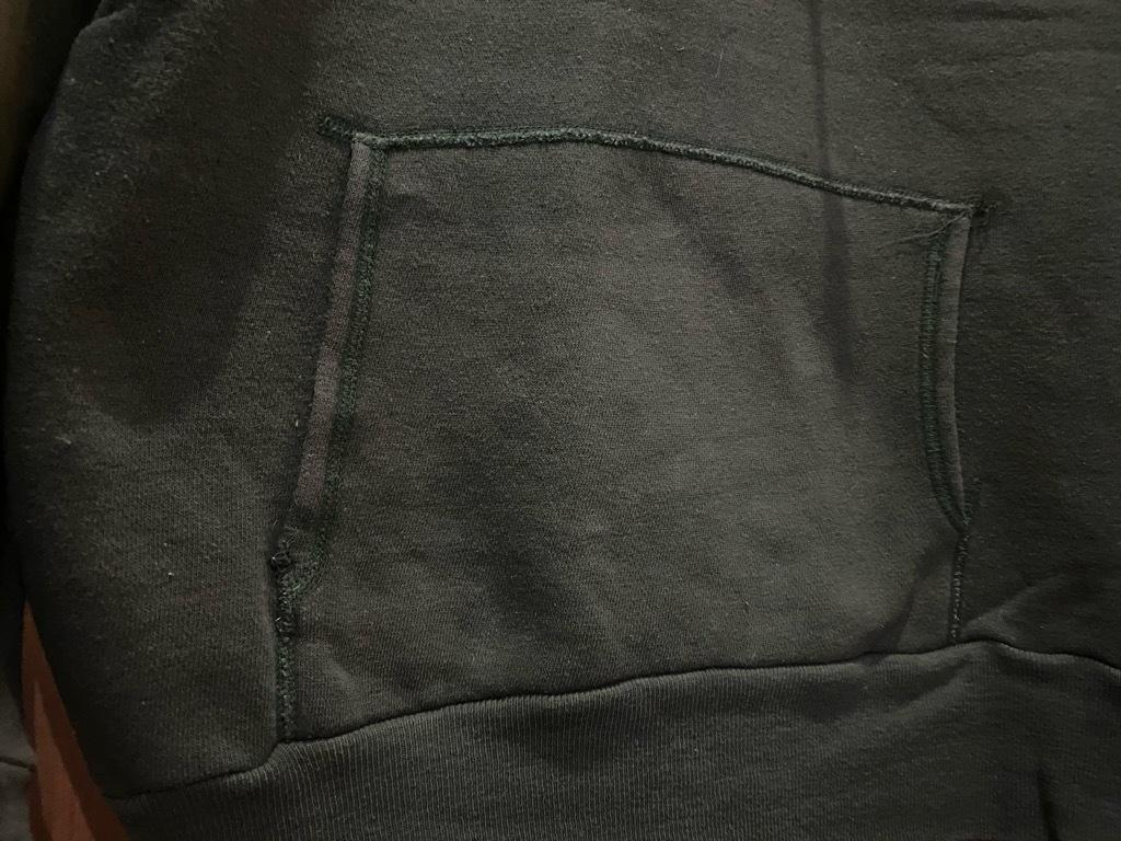 マグネッツ神戸店 3/31(水)Vintage入荷! #7 Vintage Swaet Shirt !!!_c0078587_16253660.jpg